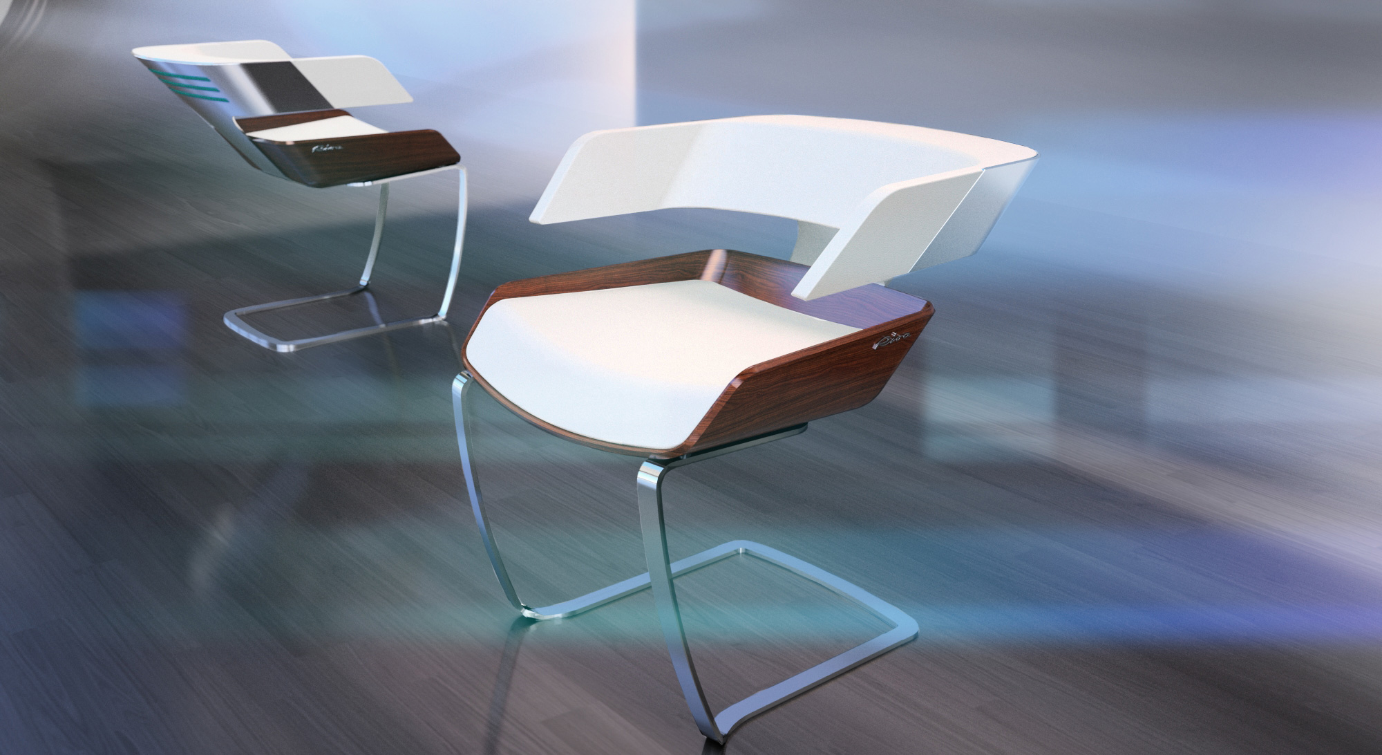 Prime Studio Syn Alphanode Cool Chair Designs And Ideas Alphanodeonline